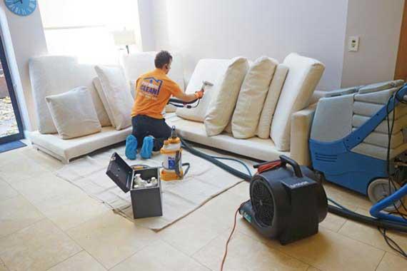 قالیشویی بانو-خشکشویی مبلمان و موکت